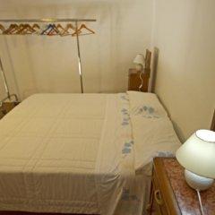 Отель Casa Particolare Лечче удобства в номере