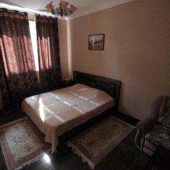 Гостиница Gold Mais удобства в номере фото 2