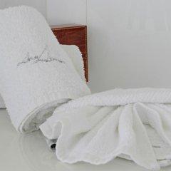 Мини-Отель Дом Актера 4* Номер Эконом с разными типами кроватей фото 7
