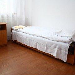Отель SCSK Brzeźno 2* Номер категории Эконом с различными типами кроватей фото 6