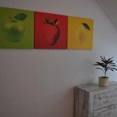 Отель Isabel's Apartment Германия, Кёльн - отзывы, цены и фото номеров - забронировать отель Isabel's Apartment онлайн спа
