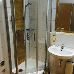 Best Western City Hotel Braunschweig 4* Улучшенный номер с различными типами кроватей фото 3