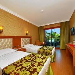 Pasabey Hotel 4* Стандартный номер с различными типами кроватей фото 3