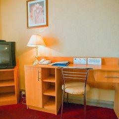 Гостиница Венец 3* Номер Эконом разные типы кроватей фото 10