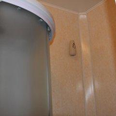 Hotel 99 on Noviy Arbat ванная фото 2