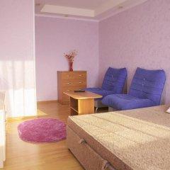 Апартаменты Murmansk Apartments Мурманск детские мероприятия