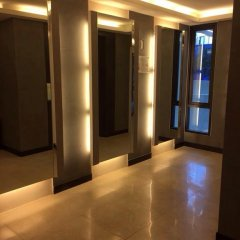 Отель Avatar Residence 3* Апартаменты фото 18