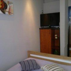 Отель Rooms Madison 3* Стандартный номер с различными типами кроватей фото 4