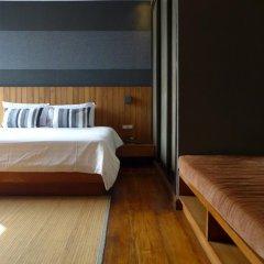 Отель Luxx Xl At Lungsuan 4* Студия фото 19