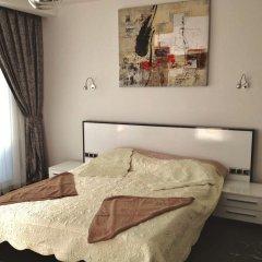 Villa Moneta Вилла с различными типами кроватей фото 3