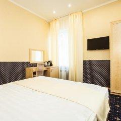 Бутик-отель Мира комната для гостей фото 5