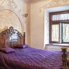 Гостиница Virmenska 14 Украина, Львов - отзывы, цены и фото номеров - забронировать гостиницу Virmenska 14 онлайн комната для гостей фото 2