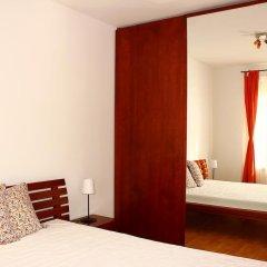 Отель Blanca Apartman Венгрия, Будапешт - отзывы, цены и фото номеров - забронировать отель Blanca Apartman онлайн удобства в номере