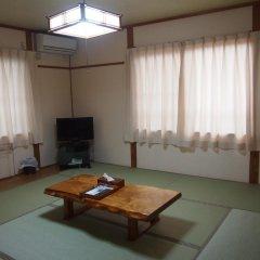Отель Minshuku Yakusugi-sou 3* Стандартный номер фото 2