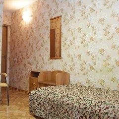 Hotel Education Centre Profsoyuzov комната для гостей фото 2