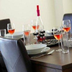 Отель 3 Br Villa Clover - Chg 8875 Протарас гостиничный бар