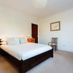 Отель House Keats Grove - Hampstead комната для гостей фото 4