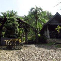 Отель Boomerang Village Resort Таиланд, Пхукет - 8 отзывов об отеле, цены и фото номеров - забронировать отель Boomerang Village Resort онлайн фото 2
