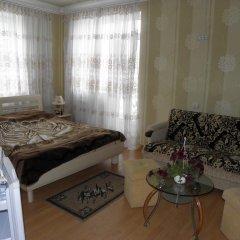 Гостиница Guest House NaAzove Украина, Бердянск - отзывы, цены и фото номеров - забронировать гостиницу Guest House NaAzove онлайн комната для гостей фото 2