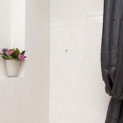 Отель guenstigschlafen24 – die günstige Alternative zum Hotel Германия, Мюнхен - отзывы, цены и фото номеров - забронировать отель guenstigschlafen24 – die günstige Alternative zum Hotel онлайн ванная