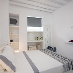 Отель Christy Rooms комната для гостей фото 2