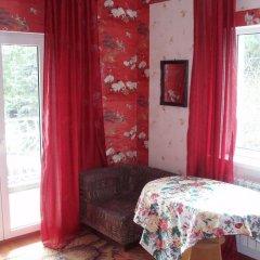 Отель Oti Guesthouse Таллин комната для гостей фото 2