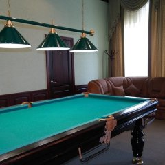 Мини-Отель Шакира Ижевск гостиничный бар
