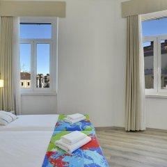 Boutique Hostel Joyce Номер Делюкс с различными типами кроватей фото 4