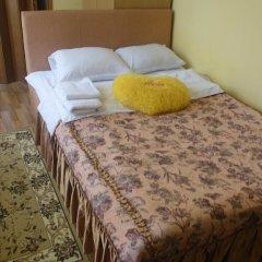 Гостиница Султан-5 Номер Эконом с различными типами кроватей фото 13