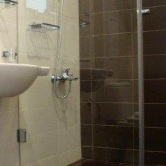 Отель Aparthotel Aspen ванная фото 2