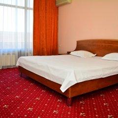 Бутик-отель Regence Стандартный номер разные типы кроватей фото 4