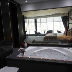 Rafayel Hotel & Spa 5* Люкс с различными типами кроватей