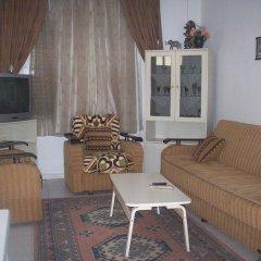 Отель Alis Camlik комната для гостей фото 2