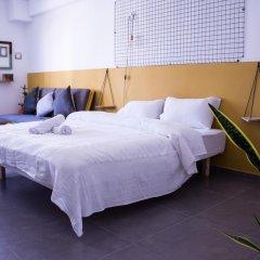 Отель Rena'S House 3* Студия Эконом фото 2