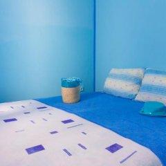 Апартаменты Apartments Zenit спа