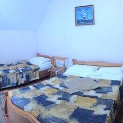 Гостиница Каприз сауна