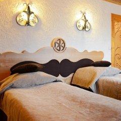 Отель SABALA 3* Стандартный номер фото 4