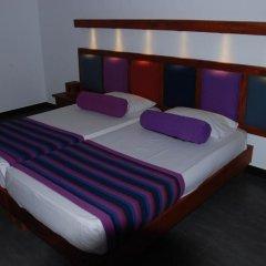 Star Beach Hotel удобства в номере