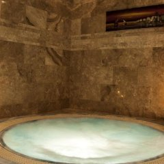 Апарт-отель Ararat All Suites бассейн фото 3