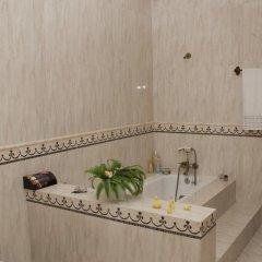 Отель Casa do Fontão ванная