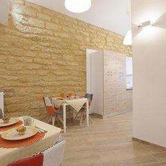 Отель Le Maioliche Италия, Агридженто - отзывы, цены и фото номеров - забронировать отель Le Maioliche онлайн в номере