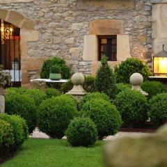 Hotel Palacio de la Peña фото 11