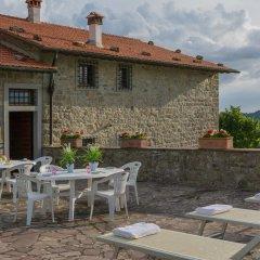Отель Agriturismo Casa Passerini a Firenze 2* Апартаменты фото 22