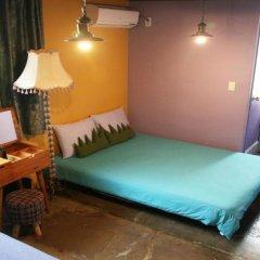 Отель Space Torra 3* Люкс с различными типами кроватей фото 16