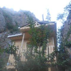 Basturk Dinlenme Tesisi Турция, Buyukcakir - отзывы, цены и фото номеров - забронировать отель Basturk Dinlenme Tesisi онлайн фото 2