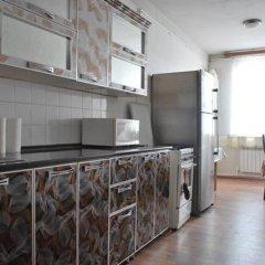 Отель on Vardanans 22 Армения, Ереван - отзывы, цены и фото номеров - забронировать отель on Vardanans 22 онлайн в номере