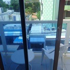 RIG Hotel Plaza Venecia 3* Стандартный номер с различными типами кроватей фото 6