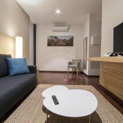 Отель Anchieta 60 комната для гостей фото 4