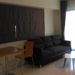 Отель Le Tada Residence 3* Люкс фото 8