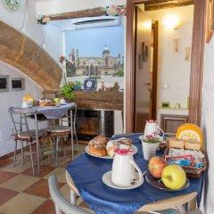 Отель B&B Colori di Bahlarà Италия, Палермо - отзывы, цены и фото номеров - забронировать отель B&B Colori di Bahlarà онлайн в номере